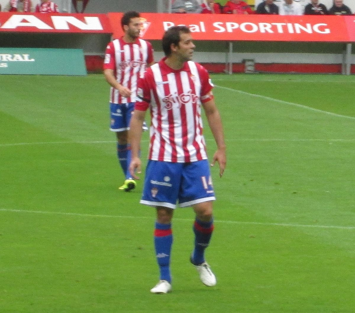 Image Result For Atletico Madrid
