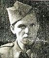 Ivan Kovačič Efenka.jpg