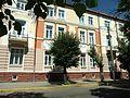 Ivano-Frankivsk Saharova 11-2.jpg