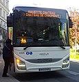 Iveco Bus Crossway Azalys 22846.jpg