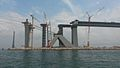 Izmit Bay Bridge, June 2015 - 4.jpg
