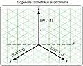 Izogonális-izometrikus axonometria.jpg