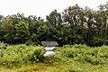 Izvoare – Risipeni, monument al naturii img 011.jpg