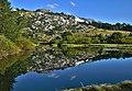 Izvor Bukovice - panoramio.jpg