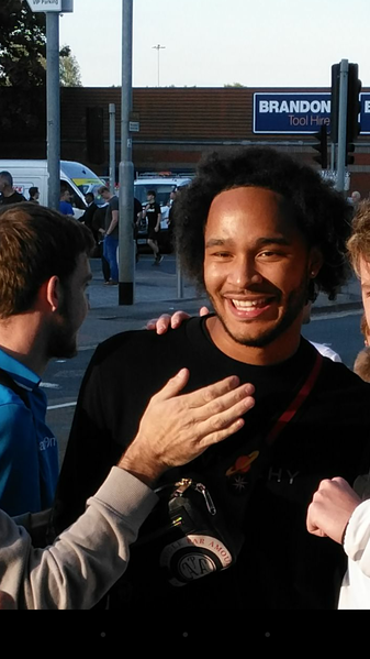 File:Izzy Brown 2018-08-31.png