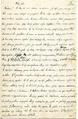 Józef Piłsudski - List do towarzyszy w Londynie - 701-001-022-039.pdf