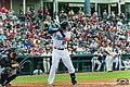 J.D. Davis Texas League ASG 01 (35493274122).jpg