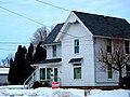 J.H. Algard House - panoramio.jpg