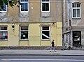 J. Jasinskio g. Vilnius (5970195994).jpg
