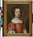 J. Mijtens - Christina Pompe (1647-1722). Echtgenote van Pieter I Beelaerts - C2200 - Cultural Heritage Agency of the Netherlands Art Collection.jpg