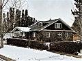 J. O. Lee House NRHP 83002335 Jerome County, ID.jpg