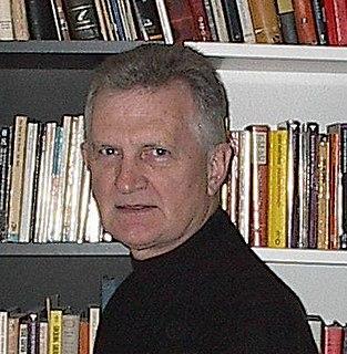 J. P. Wearing writer