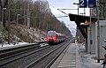 J24 591 Hp Machern (Sachs), 442 313.jpg