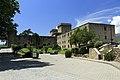 J28 778 Castillo de Jarandilla.jpg