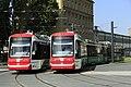 J30 036 Turnstraße, 0690 438, 435.jpg