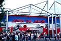 JAPANESE PAVILION AT EXPO 86, VANCOUVER, B.C..jpg