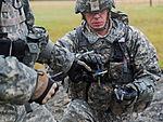 JBER Military Police 120920-F-LX370-554.jpg