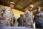 JCS Mullens gets JTF-GTMO tour from Buzby.jpg