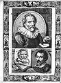 JCWeyerman - VI Plate C - Abraham Bloemaert - Adam Elsheimer - Adam van Oort.jpg