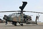 JGSDF AH-64D tsuiki 20121028 111420.jpg