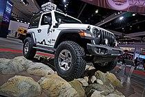 JL Jeep Wrangler at LA Auto Show.jpg