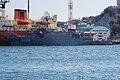 JMSDF AGS5104 Wakasa 20090208.JPG