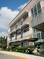 JMalolosBulacanHospital1321fvf 07.JPG