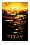 JPL Visions of the Future, Titan.jpg