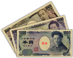 JPY Banknotes.png