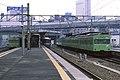 JR難波駅-08.jpg