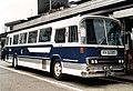JR-East-Jpaan-MS504R.jpg