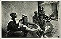 JRD - 1ª Exposição Colonial Portuguesa – Portugal, Porto, 1934 – não identificada 2.jpg