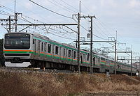JREast-E231-1000-U505.jpg
