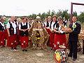 JRUK 20070902 NOWYFOLWARK WIENIEC&CHLEB.jpg