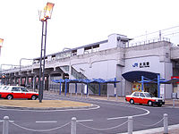 JRW-OmotoStation-EastGate.jpg
