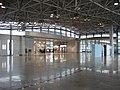 JR Higashi-Shizuoka Sta. - panoramio.jpg
