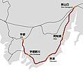 JR Ube Line.JPG