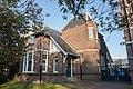 J D Pollstraat 2, Hoorn.jpg
