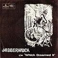 Jabberwock cw Which Dreamed It.jpg