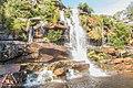 Jaboticatubas - State of Minas Gerais, Brazil - panoramio (38).jpg