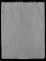 Jacka av grå sidenrips - Livrustkammaren - 79592.tif