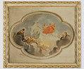 Jacob de Wit - De apotheose van Psyche - BR2855 - Rijksmuseum Twenthe.jpg