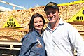 Jacqui Lambie and Jeremy Buckingham.jpg
