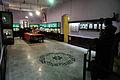 Jagadish Chandra Bose Museum - Bose Institute - Kolkata 2011-07-26 4072.JPG