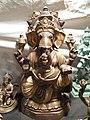 Jai Shree Ganesh (15024478148).jpg