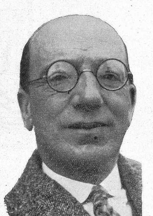 Jaime Solá 1929