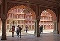 Jaipur-Stadtpalast-22-18-gje.jpg