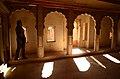 Jaisalmer (Rajastão), RTW 2012 (8407350774).jpg