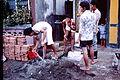 Jakarta-slums-1975-IHS-08-Building-materials.JPG