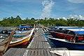 Jalan Tanjung Rhu, 07000 Langkawi, Kedah, Malaysia - panoramio - jetsun (18).jpg